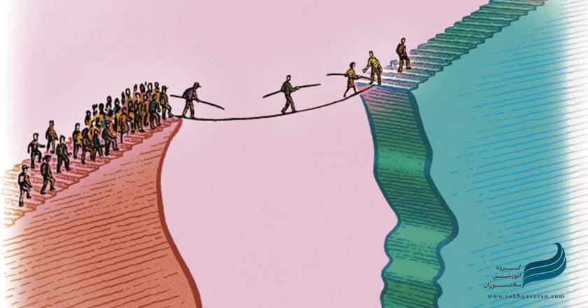 چرا سریع تصمیم گیری نمی کنیم؟