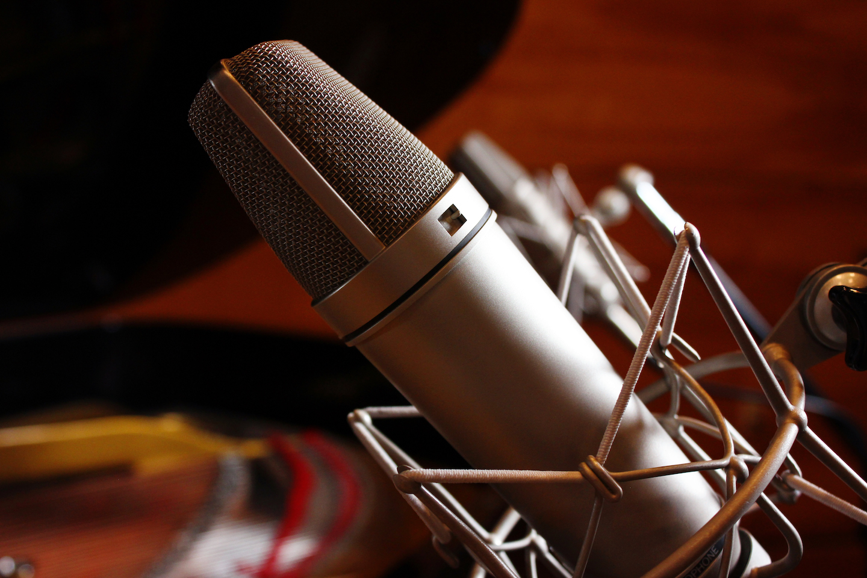 15 سرنخ علمی در مورد سخنرانی عمومی
